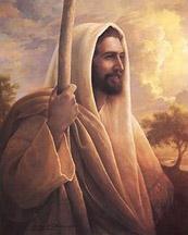 župa Sv Mihovila Arkanđela Jelenje